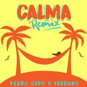 Pedro Cap & Farruko - Calma