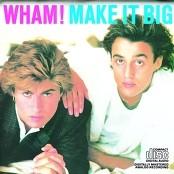 Wham! - Wake Me Up Before You Go-Go bestellen!