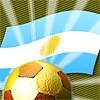 Hymne - Argentinien - Sport (ENG)