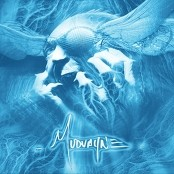 Mudvayne - All Talk