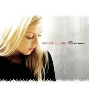 Annett Louisan - Die Gelegenheit