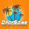 Mike Indigo - Drop Some (VinylBreaker Remix) (Part1)