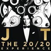 Justin Timberlake - Mirrors bestellen!