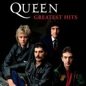 Queen - Another One Bites The Dust bestellen!