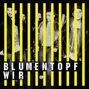 Blumentopf - WIR