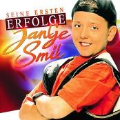 Jantje Smit - Ein bisschen Liebe