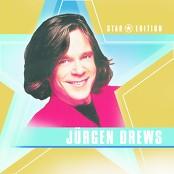 Jürgen Drews - Ein Bett Im Kornfeld