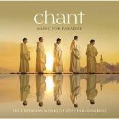 "The Cistercian Monks of Stift Heiligenkreuz - Antiphon ""In Paradisum"" et Psalmus 121 (122) (Album Version)"