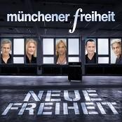 Münchener Freiheit - Neue Freiheit
