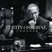 Bertín Osborne - Fly Me To The Moon