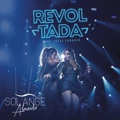Solange Almeida feat. Ivete Sangalo - Revoltada bestellen!