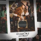 Keyshia Cole - Vault