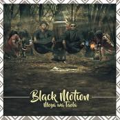 Black Motion & J.Logic feat. Cacharel - Donne