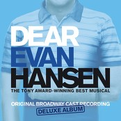 Katy Perry - Waving Through A Window (from Dear Evan Hansen)