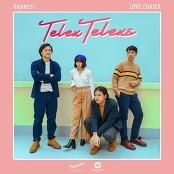 Telex Telexs - Love Chaser