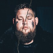 Rag'n'Bone Man - Party's Over