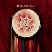 Patti Smith - Helpless bestellen!