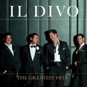 Il Divo - I Will Always Love You (Siempre Te Amaré)