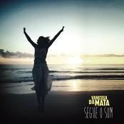 Vanessa Da Mata - Segue o Som