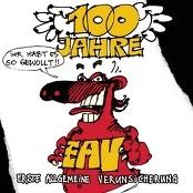 EAV - Kss' die Hand Herr Kerkermeister