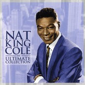 Nat King Cole - Unforgettable bestellen!