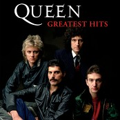 Queen - Seven Seas Of Rhye