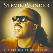 Stevie Wonder - Sir Duke (Chorus)
