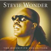 Stevie Wonder - Sir Duke (Chorus) bestellen!