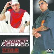 Baby Rasta & Gringo - Sentenciado Por Ti (Album Version (Explicit))