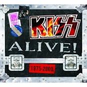 "Kiss - Rock And Roll All Nite (""Alive"" Version)"