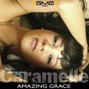 Caramelle - Amazing Grace