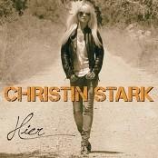 Christin Stark - Ich nicht!