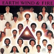 Earth, Wind & Fire - You