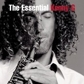 Kenny G - Don't Make Me Wait For Love bestellen!