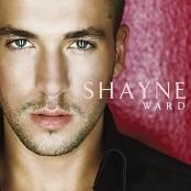 Shayne Ward - Back At One