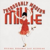 Thoroughly Modern Millie (Original Broadway Cast) - The Speed Test