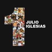 Julio Iglesias - Bamboleo