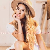 Jessie James Decker - Open All Night
