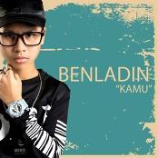 Ben Ladin - Kamu