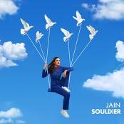 Jain - Dream