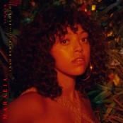 Mahalia - Simmer (Nao Remix) (feat. Flohio)