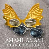 MINACELENTANO - Amami amami bestellen!