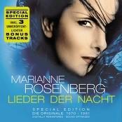 Marianne Rosenberg - Marleen