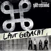 Silbermond - Das Beste bestellen!