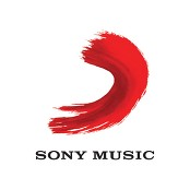 Sony Music Global Digital Business - Cockatoo Trills And Caws