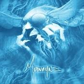 Mudvayne - Dead Inside