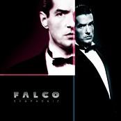 Falco - Vienna Calling