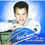 Marc Pircher - Vergiss Die Tiroler Nit
