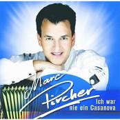Marc Pircher - Vergiss Die Tiroler Nit