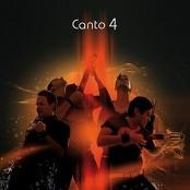 Canto 4 - Espina De Fuego